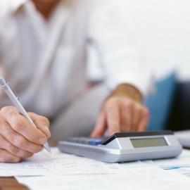 Код причины постановки на учет у индивидуальных предпринимателей