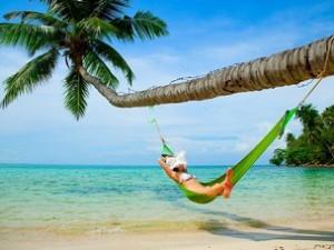 Кому положен дополнительный отпуск