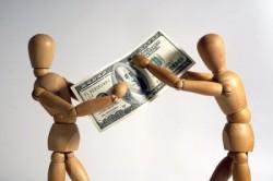 Коэффициент краткосрочной задолженности