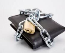 Что такое отношение утраты платежеспособности