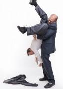 Куда и как пожаловаться на действия арбитражного управляющего
