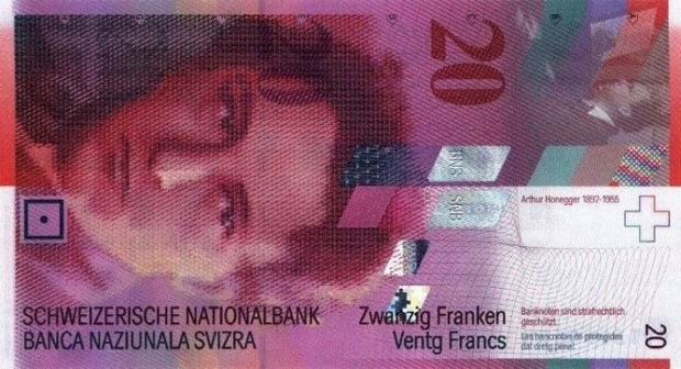 Валюта лихтенштейн монета 10 рублей калмыкия 2009 цена