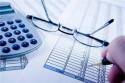 Процедура наблюдения при банкротстве: этапы и цели проведения