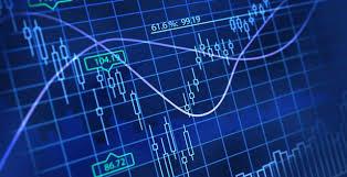 Лучшие индикаторы для торговли на бинарных опционах