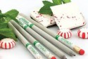 Мятные карандаши – современные решения для вашей работы!