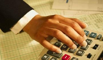 Налогообложение компенсации за неиспользованный отпуск