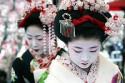 Необычные услуги в Китае