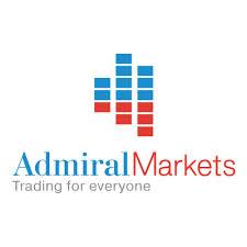 Обзор брокера Admiral Markets