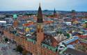 О датском образовании (Дания)