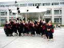 О китайском образовании, студентах и университетах