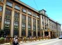 Обучение на Филиппинах, краткий обзор университетов