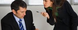 Обязанности работодателя при сокращении персонала