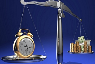 Об оборачиваемости дебиторской задолженности