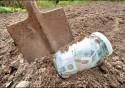 Земельный налог в московской области