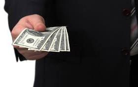 соглашение о прощение долга образец