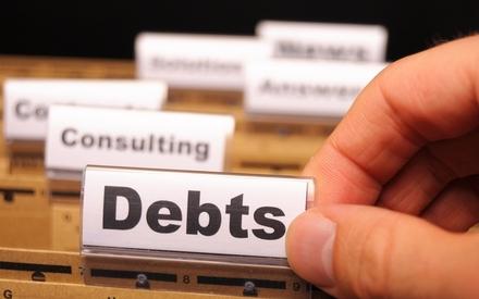 Особенности оценки обязательств должников