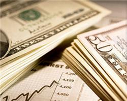 Особенности учёта задолженностей дебиторов