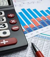 Отчет о финансовых результатах предприятия