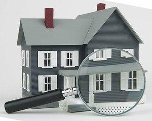Оценка имущества должника