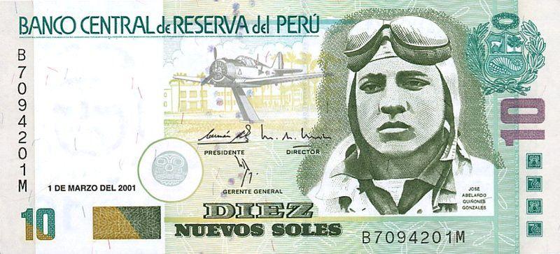 Курс перуанского соля к доллару по форексу как рассчитать залог на форекс калькулятор