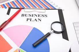 План для реализации инвестпроекта