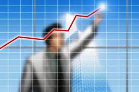 Плюсы и минусы инвестирования денег в акции