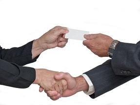 Покупка долгов по исполнительным листам физических лиц доступ судебных приставов к счетам физических лиц