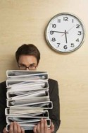 Пользователи бухгалтерской отчетности – кто они?