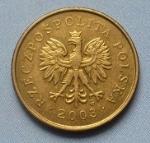 Польский грош1р