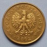 Польский грош2р