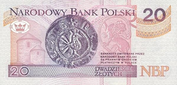 Стоимость польской злотой за 1960 год польская монета 1949 года 1 zt