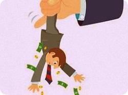 Порядок взыскания задолженности по договору займа
