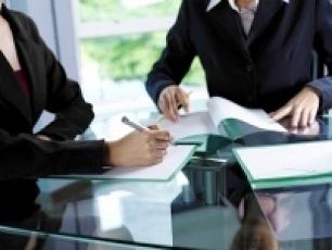 Порядок оформления договора и необходимые документы