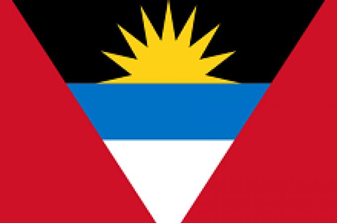 Посольство Антигуа и Барбуды
