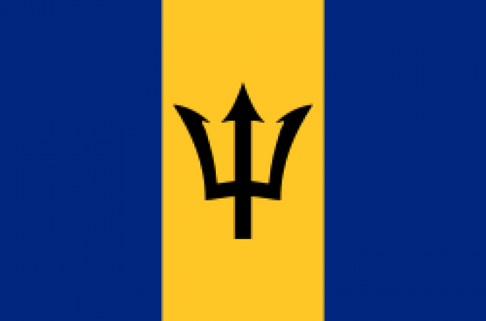 Посольство Барбадоса