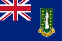 Посольство Британских Виргинских Островов