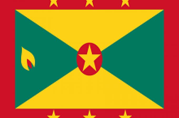 Посольство Гренады