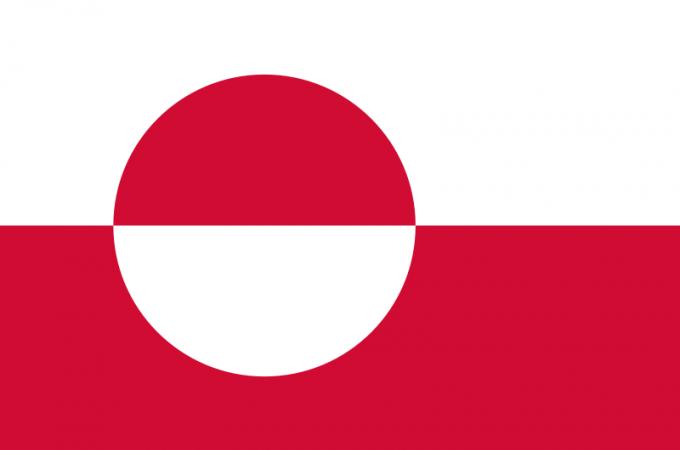 Посольство Гренландии