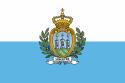 Посольство Республики Сан-Марино в г. Москве
