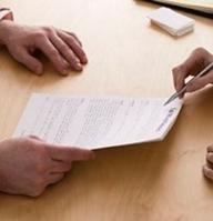 Правила заполнения платежной ведомости
