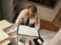 Проведение и этапы банкротства компании