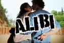 Продажа алиби как бизнес