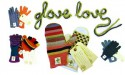 Продажа утерянных перчаток