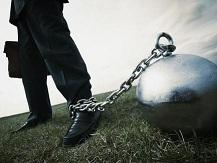 Срок процедуры наблюдения банкротство