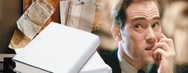 Психологический портрет предпринимателя