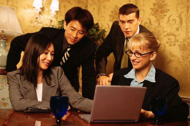 Работа в Китае кем можно устроиться иностранцу 3