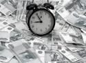Расчет и оплата взносов ПФР