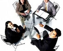 Саморегулируемые организации да законодательство