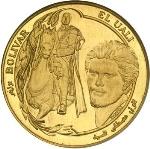 Сахарская песета 40000р