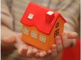 Сводная справка об ипотечных субсидиях по договорам ипотечного кредита